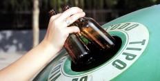 Reciclado y Consumo Sustentable