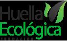 Fundacion Huella Ecologica