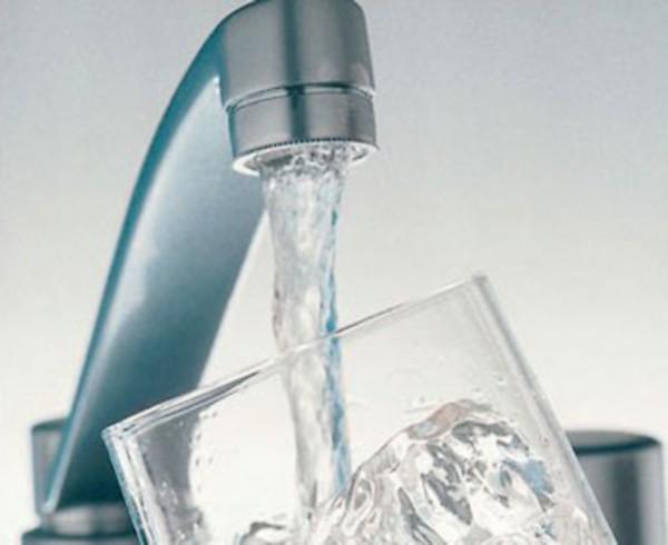 Gestión del Agua en Comunidades Menores